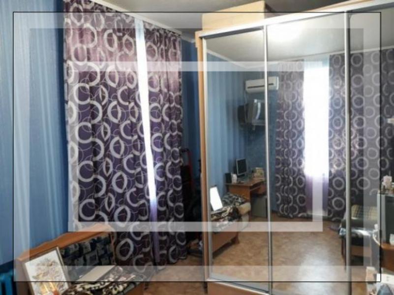1 комнатная квартира, Харьков, Спортивная метро, Тарасовская (498512 11)