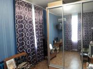 3 комнатная квартира, Харьков, Жуковского поселок, Астрономическая (498512 11)