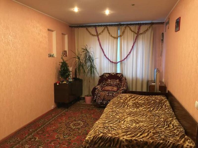 1 комнатная квартира, Харьков, ОДЕССКАЯ, Монюшко (498526 6)