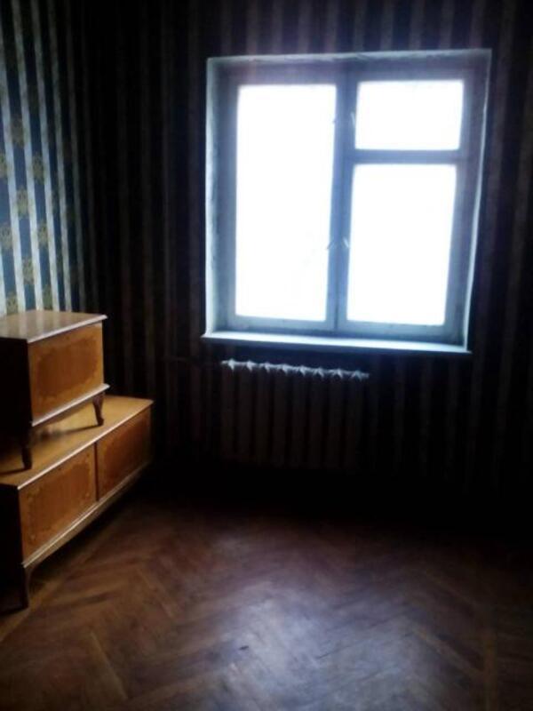 2 комнатная квартира, Харьков, ОДЕССКАЯ, Зерновая (Совхозная 1 19) (498528 4)