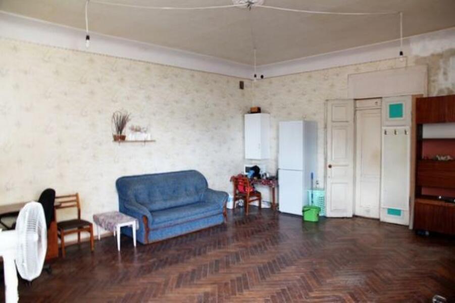 1 комнатная гостинка, Харьков, ЦЕНТР, Конторская (Краснооктябрьская) (498530 1)