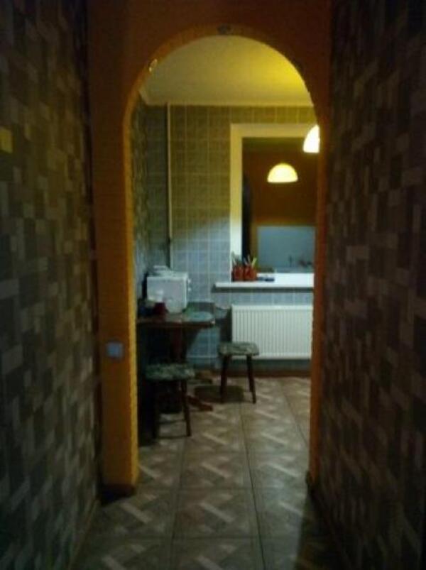 1 комнатная квартира, Харьков, Масельского метро, Мира (Ленина, Советская) (498532 9)