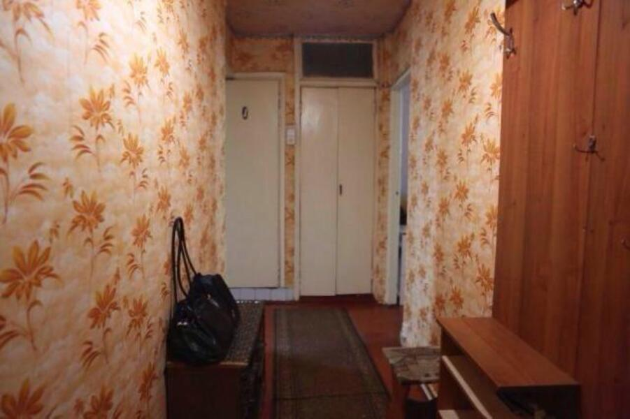 3 комнатная квартира, Харьков, Залютино, Борзенко (498539 6)