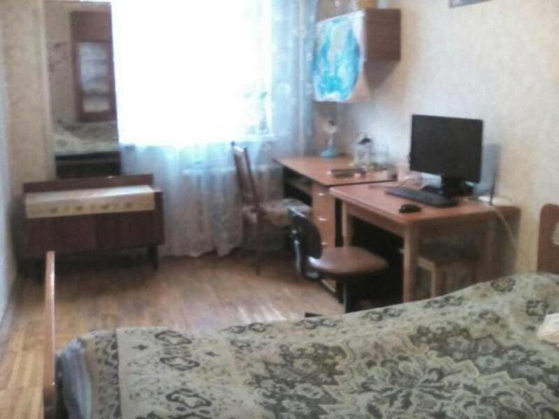 3 комнатная квартира, Харьков, Старая салтовка, Салтовское шоссе (498554 5)