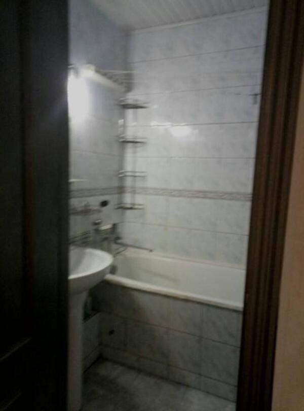 3 комнатная квартира, Харьков, Салтовка, Валентиновская (Блюхера) (498562 5)
