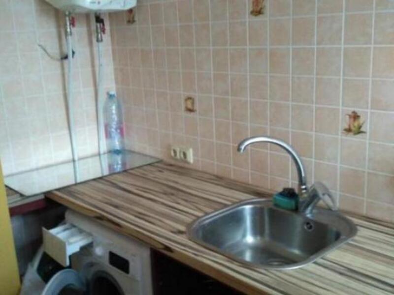 2 комнатная квартира, Харьков, Центральный рынок метро, Чеботарская (498579 1)