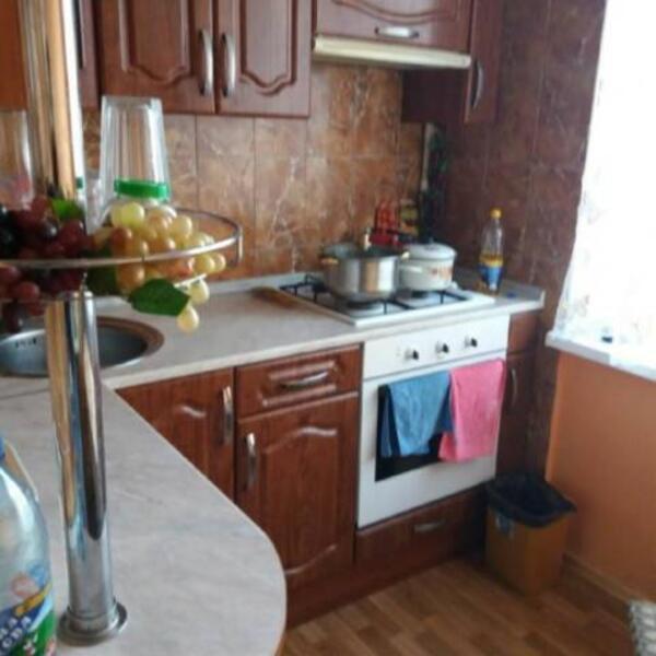 4 комнатная квартира, Харьков, Салтовка, Гвардейцев Широнинцев (498587 3)
