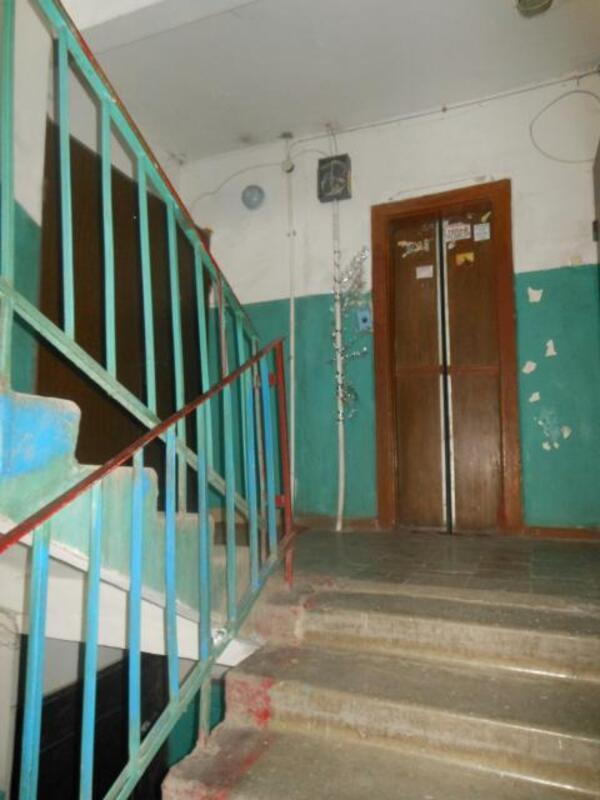 4 комнатная квартира, Харьков, Салтовка, Гвардейцев Широнинцев (498624 1)