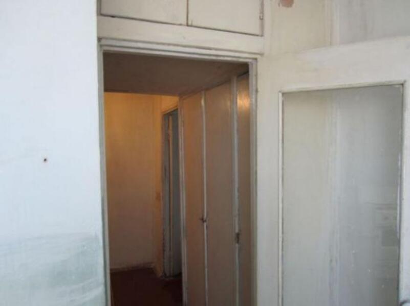 2 комнатная квартира, Харьков, Новые Дома, Василия Мельникова (Межлаука) (498625 5)