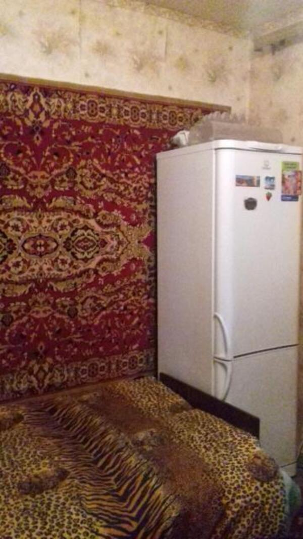4 комнатная квартира, Харьков, Салтовка, Гвардейцев Широнинцев (498650 5)