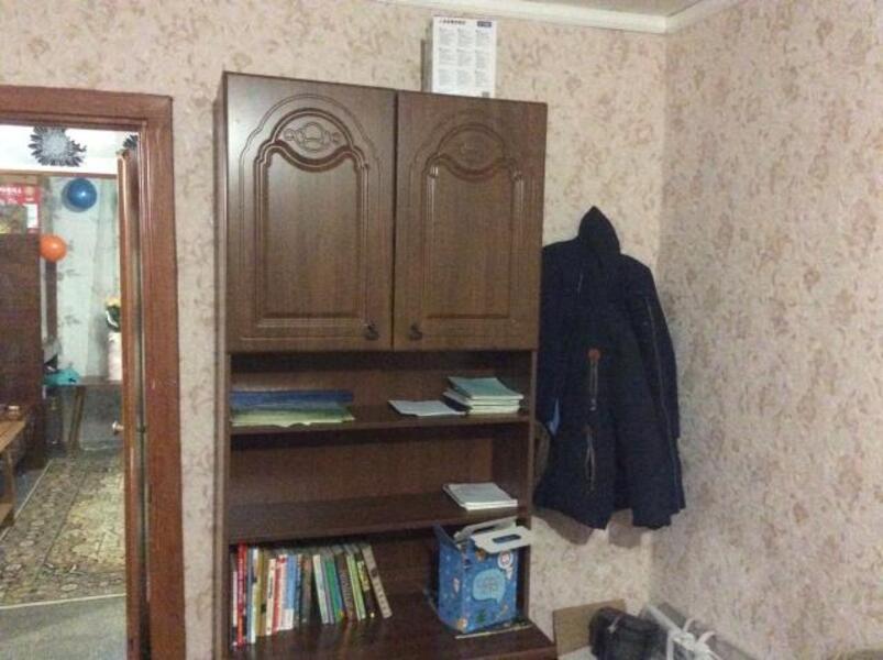2 комнатная квартира, Харьков, Новые Дома, Героев Сталинграда пр. (498666 10)