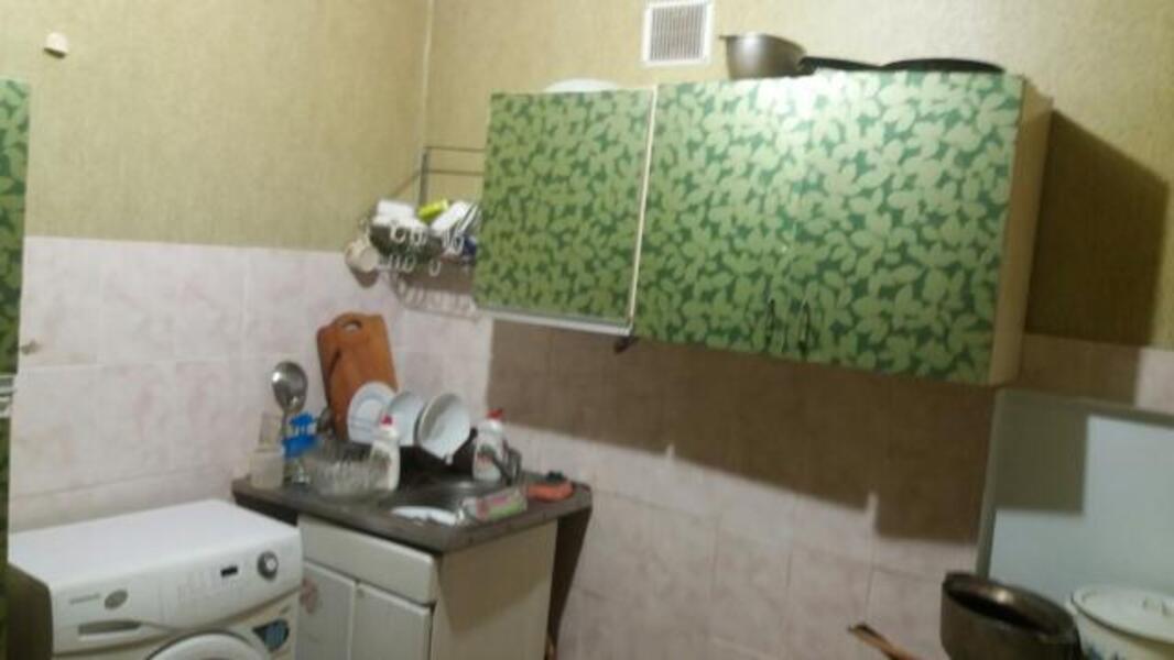 1 комнатная квартира, Харьков, Салтовка, Салтовское шоссе (498709 5)