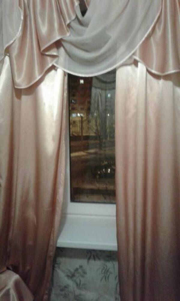 1 комнатная гостинка, Харьков, Защитников Украины метро, Московский пр т (498718 2)