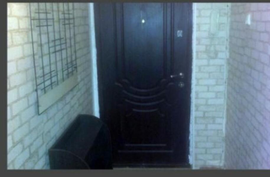 2 комнатная квартира, Харьков, Новые Дома, Ньютона (498730 4)