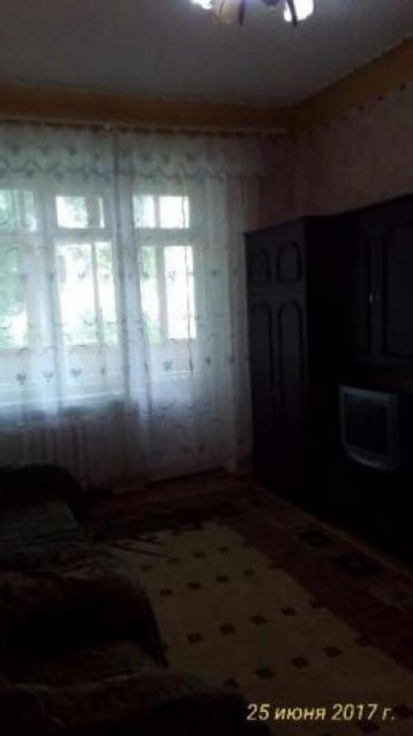 3 комнатная квартира, Харьков, ХТЗ, Александровский пр. (Косиора пр.) (498741 4)