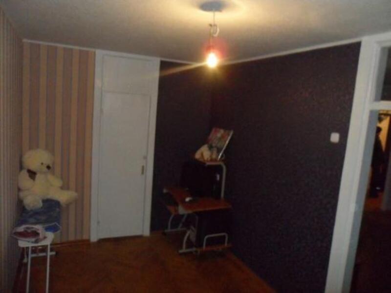 3 комнатная квартира, Харьков, ХТЗ, Александровский пр. (Косиора пр.) (498750 4)