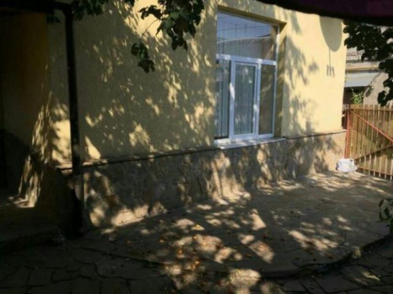 2 комнатная квартира, Харьков, Северная Салтовка, Родниковая (Красного милиционера, Кирова) (498764 5)