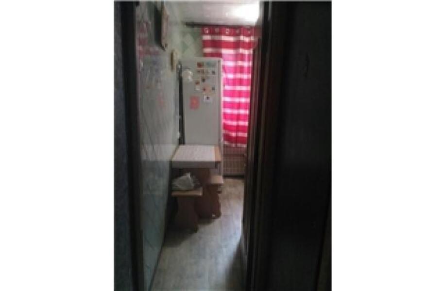 1 комнатная квартира, Харьков, Салтовка, Салтовское шоссе (498767 8)
