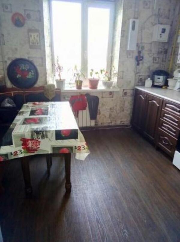 2 комнатная квартира, Буды, Харьковская область (498768 2)