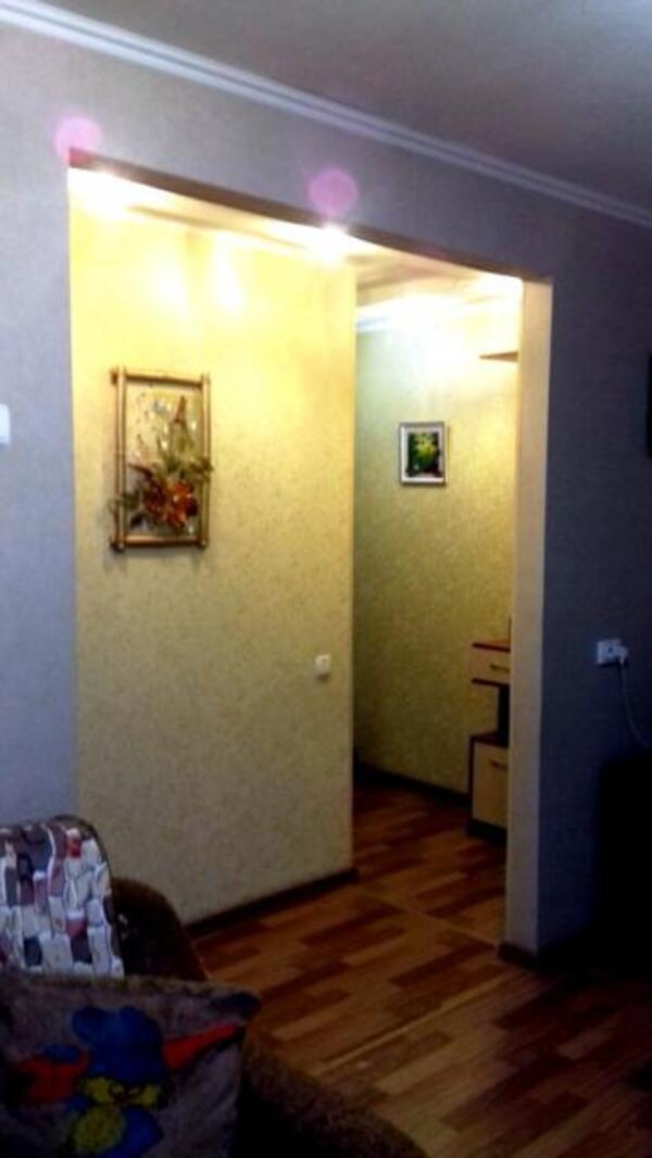 1 комнатная квартира, Харьков, ОДЕССКАЯ, Морозова (498790 1)