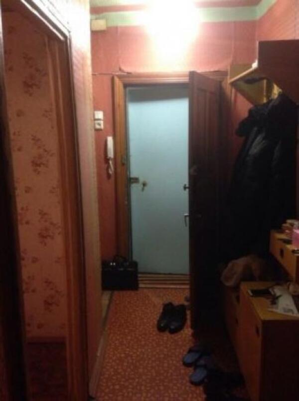 2 комнатная квартира, Харьков, Новые Дома, Садовый пр д (498793 8)