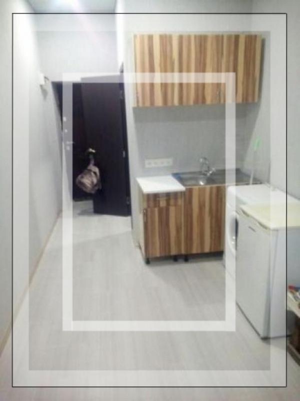 1 комнатная гостинка, Харьков, Салтовка, Гвардейцев Широнинцев (498794 4)