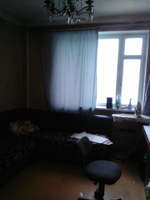 3 комнатная квартира, Харьков, Алексеевка, Людвига Свободы пр. (498860 5)