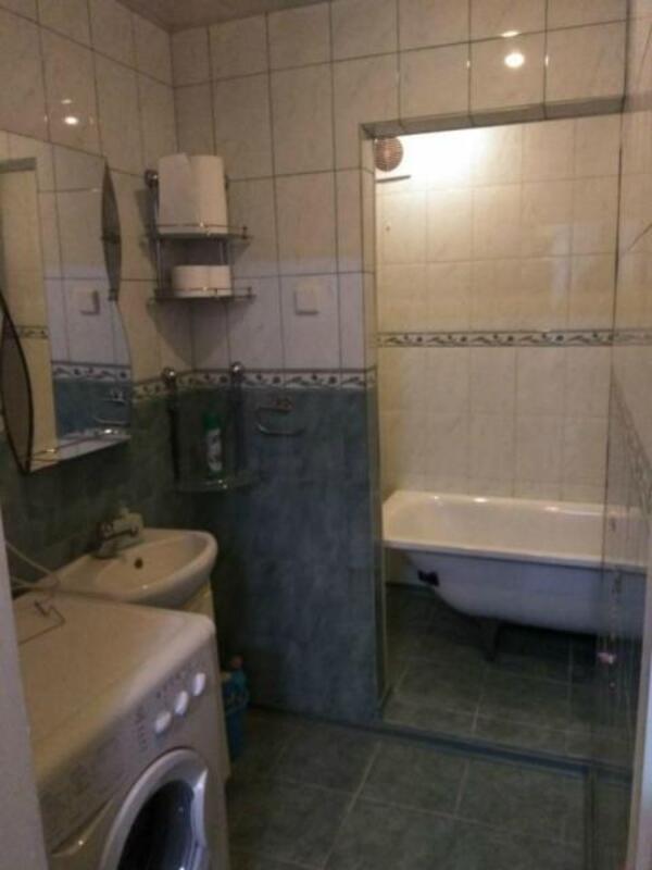 3 комнатная квартира, Харьков, Новые Дома, Садовый пр д (498900 5)