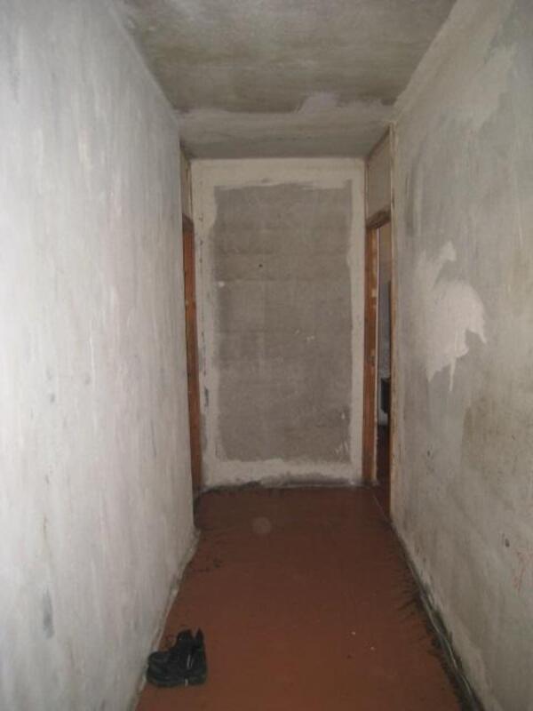 2 комнатная квартира, Харьков, ХТЗ, Индустриальный просп. (Фрунзе проспект) (498917 1)