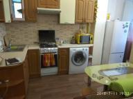 3 комнатная квартира, Харьков, Южный Вокзал, Благовещенская (Карла Маркса) (498926 1)