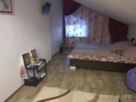 3 комнатная квартира, Харьков, Южный Вокзал, Благовещенская (Карла Маркса) (498926 5)