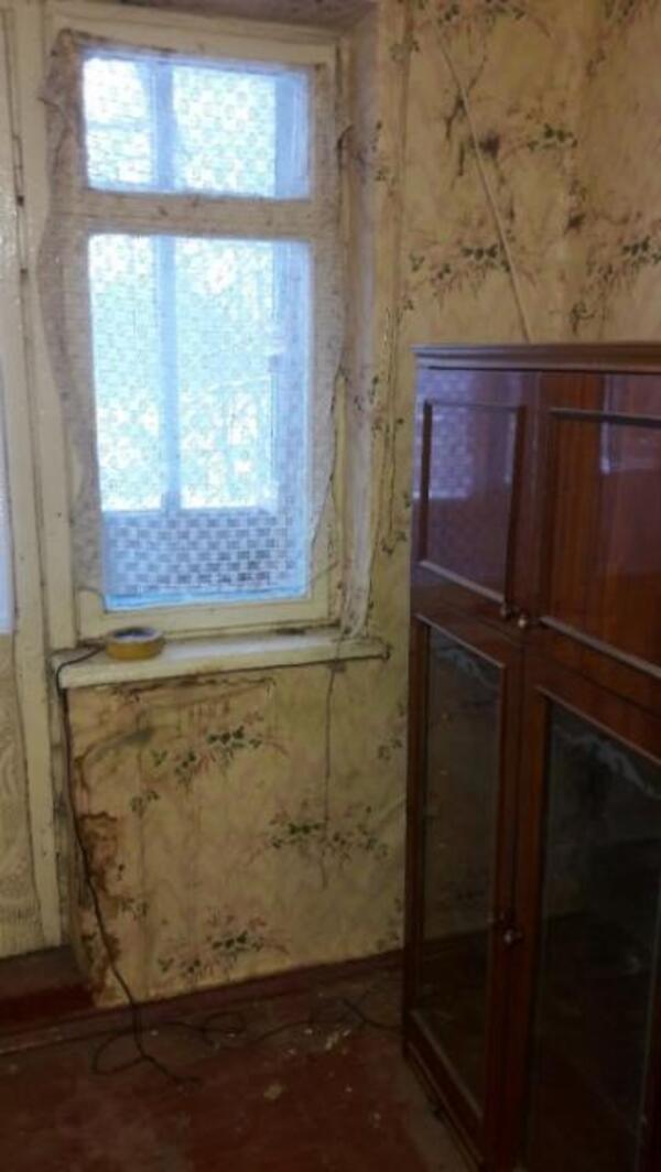 1 комнатная квартира, Харьков, Рогань жилмассив, Грицевца (498941 5)