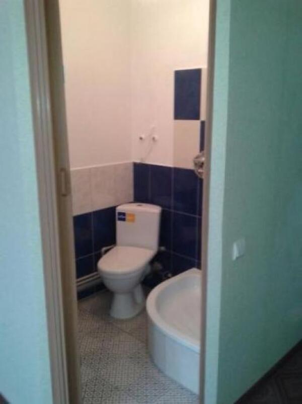 1 комнатная гостинка, Харьков, Старая салтовка, Салтовское шоссе (498951 3)