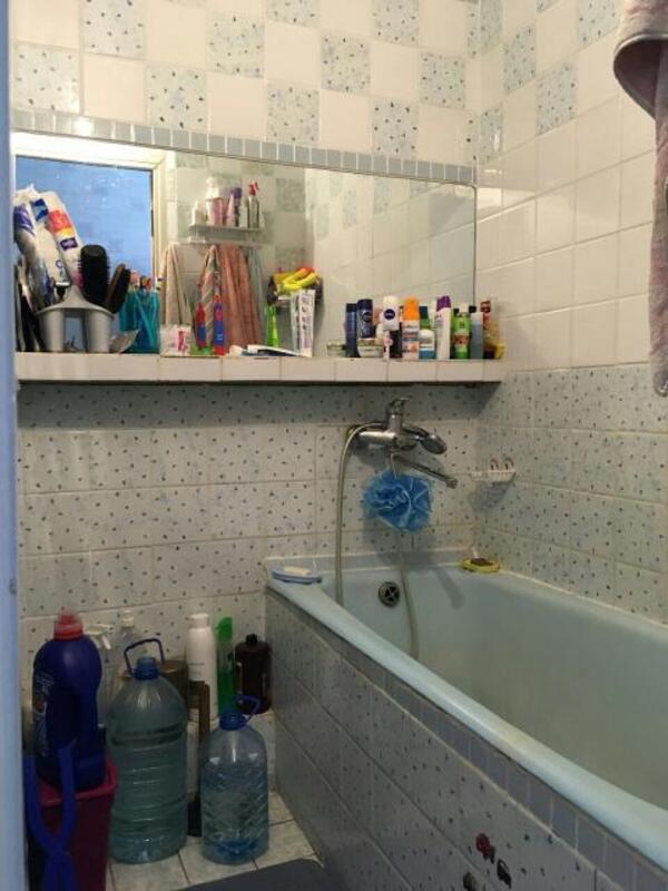 3 комнатная квартира, Харьков, Холодная Гора, Пластичный пер. (498959 5)