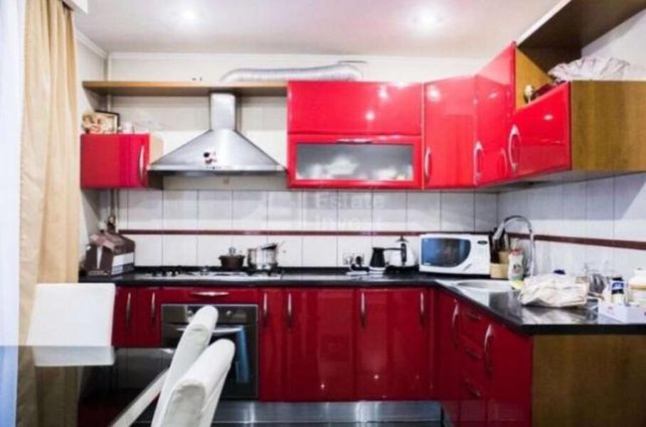 2 комнатная квартира, Харьков, Гагарина метро, Вернадского (498974 5)
