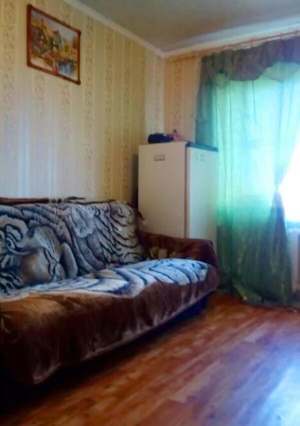 1 комнатная гостинка, Харьков, Защитников Украины метро, Московский пр т (498991 4)