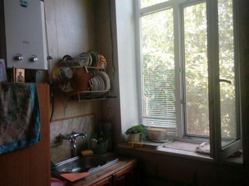 Купить 3-комнатная квартира, Харьков, МОСКАЛЁВКА, Владимирская