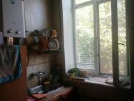1 комнатная квартира, Харьков, Бавария, Архангельская (499017 1)