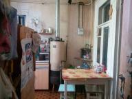 1 комнатная квартира, Харьков, Бавария, Архангельская (499017 2)