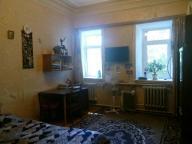 1 комнатная квартира, Харьков, Бавария, Архангельская (499017 3)