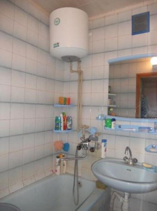 3 комнатная квартира, Харьков, Салтовка, Гвардейцев Широнинцев (499021 4)