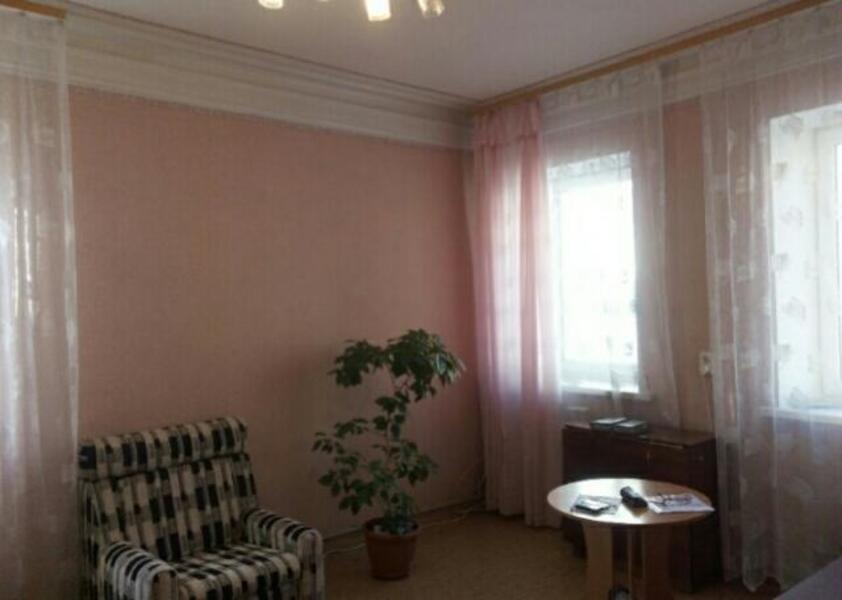 4 комнатная квартира, Харьков, ЦЕНТР, Классический пер. (499032 1)