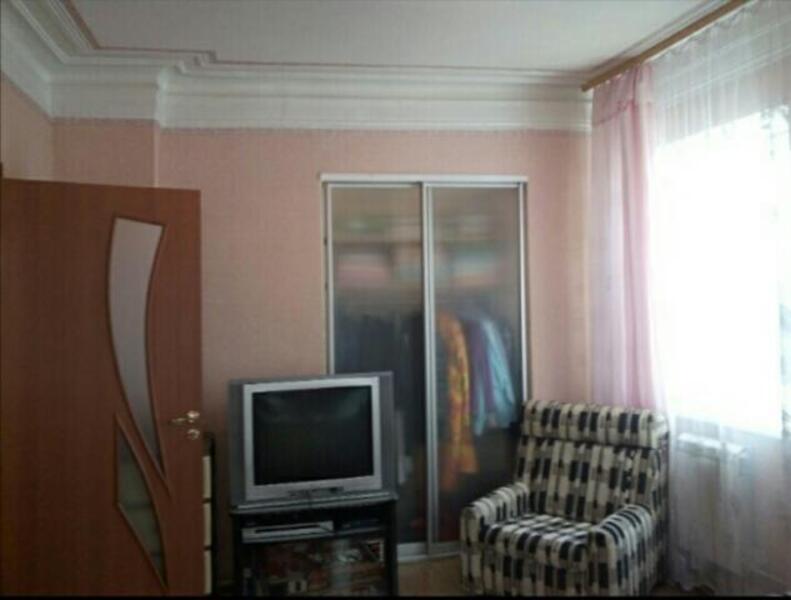 4 комнатная квартира, Харьков, ЦЕНТР, Классический пер. (499032 2)