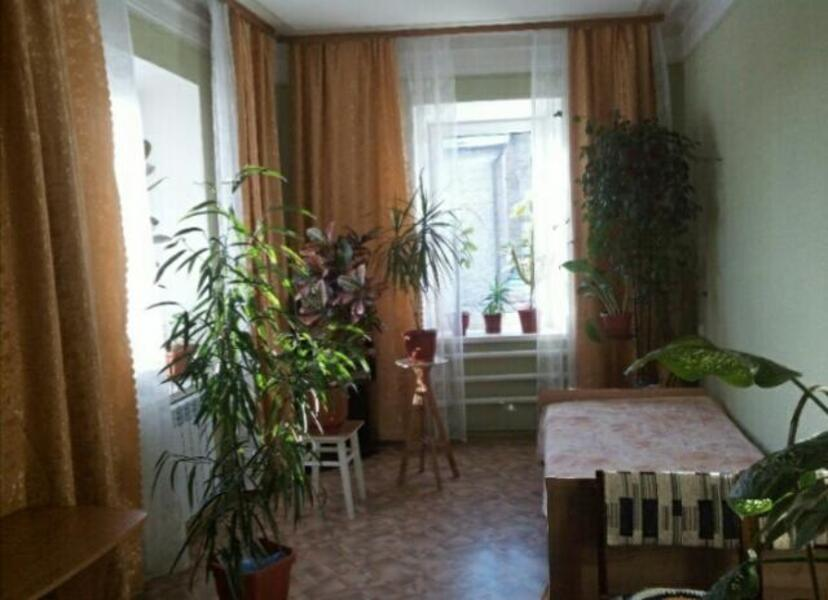 4 комнатная квартира, Харьков, ЦЕНТР, Классический пер. (499032 3)