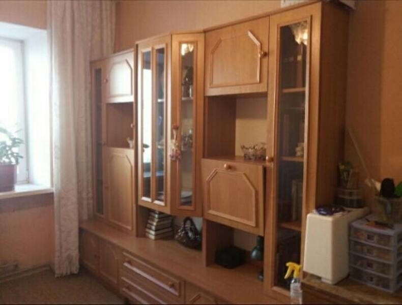 4 комнатная квартира, Харьков, ЦЕНТР, Классический пер. (499032 4)