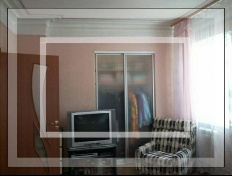 3 комнатная квартира, Харьков, Киевская метро, Матюшенко (499032 6)