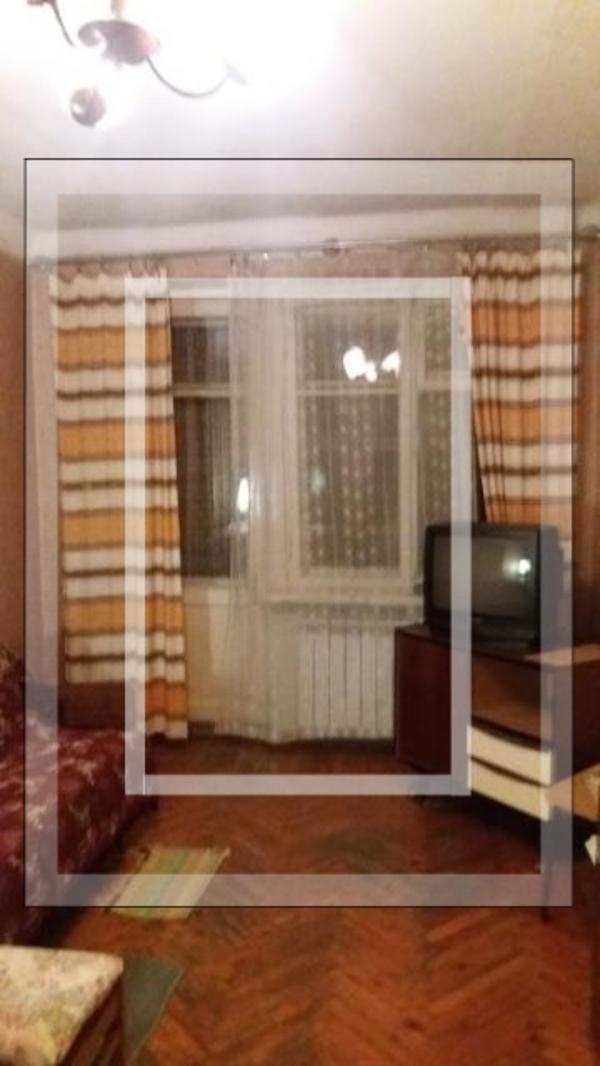 2 комнатная квартира, Харьков, СОРТИРОВКА, Большая Панасовская (Котлова) (499036 1)