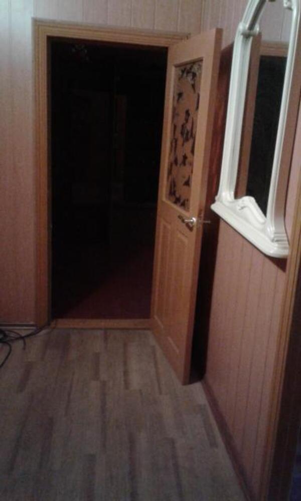 3 комнатная квартира, Яблоневая, Харьковская область (499074 5)
