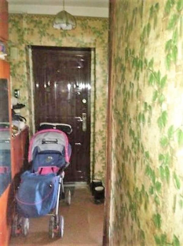 2 комнатная квартира, Харьков, Северная Салтовка, Леся Сердюка (Командарма Корка) (499075 1)