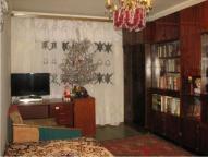1 комнатная квартира, Харьков, Салтовка, Валентиновская (Блюхера) (499096 1)